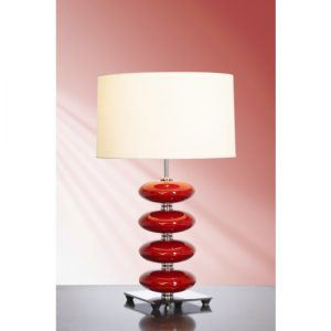 87b8a5ca27c8 Table Lamp Archives - Page 2 of 17 - Camarthen Lighting Centre
